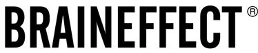 braineffect-logo